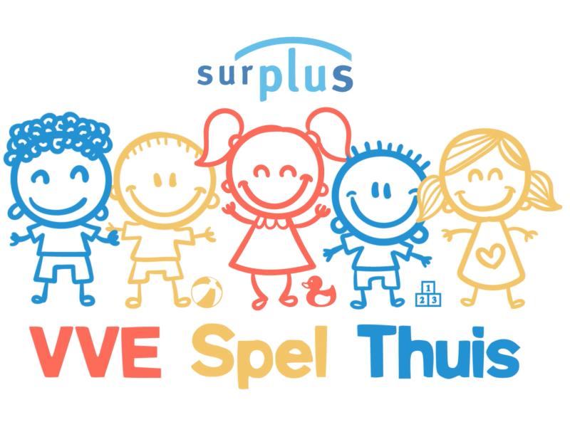 Surplus – VVE Spelthuis